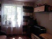 Продажа квартир ул. Стара Загора, д.183