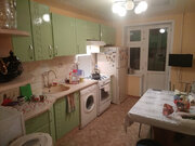 Продажа квартиры, Казань, Мамадышский тракт