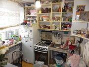 Продаётся 1к квартира Энгельса, д. 3, корпус 1, Купить квартиру в Липецке по недорогой цене, ID объекта - 330934439 - Фото 9