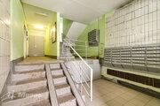 Уютная трешка в 5 минутах от метро Жулебино - Фото 4