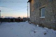 Продам 2-этажн. дом 175 кв.м. Московский тракт - Фото 4