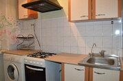 20 000 Руб., Сдается однокомнатная квартира, Снять квартиру в Домодедово, ID объекта - 325166772 - Фото 2