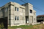 Продажа дома, Тарасково, Наро-Фоминский район