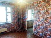 Квартира по адресу г. Салават, ул. Ленинградская, 37 - Фото 3