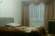 Продам 2к-кв. в новом доме - Фото 4