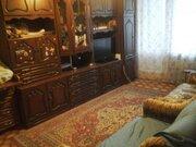 Продажа квартир ул. Ливенская