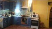 Продажа дома, Гореславка, Красносельский район - Фото 4
