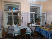 Продажа квартиры, м. Балтийская, Ул. Курляндская