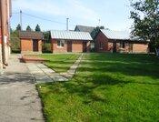 Продажа дома, Логиново, Солнечногорский район - Фото 2