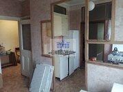 2 комнатная квартира, Купить квартиру в Воронеже по недорогой цене, ID объекта - 321570690 - Фото 12