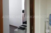 Аренда офиса 211 м2 м. Спортивная в административном здании в . - Фото 4