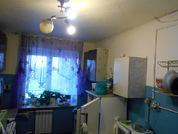 650 000 Руб., Комната в Октябрьском округе, Купить комнату в квартире Омска недорого, ID объекта - 700720505 - Фото 17