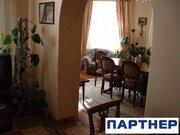 Продажа квартир ул. Пржевальского