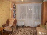 Квартира, ул. Космонавтов, д.58 к.2