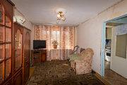 Квартира, ул. Урицкого, д.32