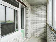 Продажа квартиры, Тюмень, Геологоразведчиков проезд - Фото 4