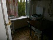 12 000 Руб., 2-х комнатная квартира ул.Фучика 4, Аренда квартир в Пятигорске, ID объекта - 310701840 - Фото 15