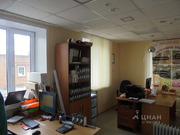Офис в Свердловская область, Екатеринбург Эльмаш мкр, ул. Фронтовых .