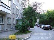 Продажа квартир ул. Бориса Богаткова, д.194/3