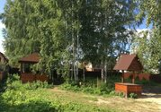 Продажа дома, Хрустальный, Тюменский район