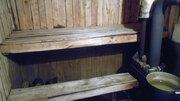 """Продается дача, СНТ """"Лесное"""", Продажа домов и коттеджей в Пензе, ID объекта - 504152662 - Фото 12"""