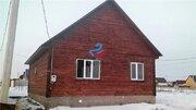 Дом в Иглино, ул. Безценных 1