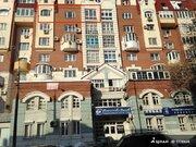 Продажа квартиры, Самара, Ул. Садовая, Купить квартиру в Самаре по недорогой цене, ID объекта - 324297124 - Фото 1