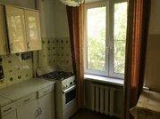 Двухкомнатная квартира в МО, г. Пушкино Московский проспект дом 39 - Фото 5