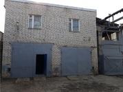 Продажа складов в Брянске