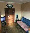 Продажа квартиры, Нижневартовск, Пермская Улица