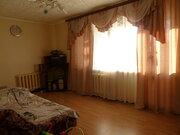 Двухкомнатная квартира с хорошим ремонтом - Фото 5
