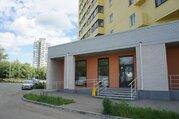 Коммерческая недвижимость, ул. Агалакова, д.56 - Фото 2