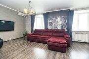 Продается 2-комнатная квартира, ул. Космодемьянской - Фото 4
