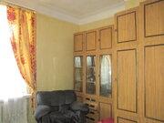 530 000 Руб., Комната в центре, Купить комнату в квартире Кургана недорого, ID объекта - 701088996 - Фото 2