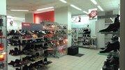 Сдам торговое помещение в центре с отдельным входом, Аренда торговых помещений в Барнауле, ID объекта - 800364184 - Фото 2