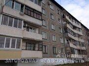 Продажа квартиры, Смидович, Смидовичский район, Ул. Советская