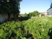 Земельный участок 1700 кв м в д.Облезьево. Озерский р-н