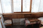 3 150 000 Руб., Петрозаводская 40, Купить квартиру в Сыктывкаре по недорогой цене, ID объекта - 321044156 - Фото 10