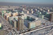 Продажа квартир метро Золотая нива