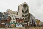 2-х на Родионова, Купить квартиру в Нижнем Новгороде по недорогой цене, ID объекта - 315760187 - Фото 4