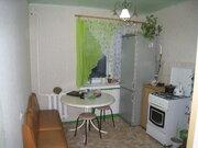 Продам 1 комн. благоустроенную квартиру по ул.Кирова, 39 в г.Кимры - Фото 3