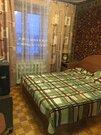 Продажа, Купить квартиру в Воскресенске, ID объекта - 326380745 - Фото 8
