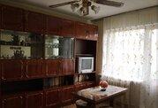 Продажа квартир ул. Билибина, д.54