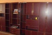 Продается однокомнатная квартира во Фрязино ул Горького дом 6