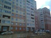 Продажа торгового помещения, Миасс, Ул. Богдана Хмельницкого