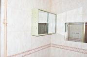 Продается 1-комнатная квартира Королеве - Фото 3