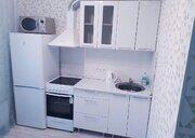 Сдам квартиру на длительный срок в Самаре, Аренда квартир в Самаре, ID объекта - 323262113 - Фото 4