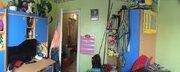 2 490 000 Руб., Квартира, ул. Автомагистральная, д.7, Купить квартиру в Екатеринбурге по недорогой цене, ID объекта - 325848266 - Фото 4