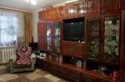 Продажа квартиры, Симферополь, Ул. Гавена - Фото 1