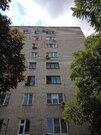 Продам однокомнатную квартиру в центре Фестивального!